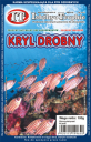 IT Kryl drobny 100g