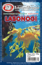 IT Lasonogi 100g