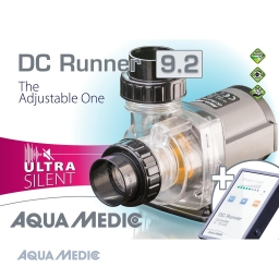 DC Runner x.2 series