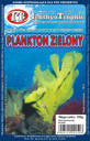 IT Plankton zielony 100g