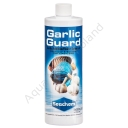 Garlic Guard
